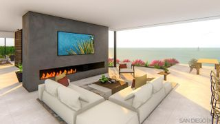 Photo 6: House for sale : 5 bedrooms : 5228 Chelsea St in La Jolla