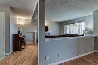 Photo 9: 239 Valley Brook Circle NW in Calgary: Valley Ridge Detached for sale : MLS®# A1102957