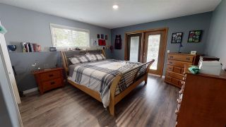 Photo 26: 13793 GOLF COURSE Road: Charlie Lake House for sale (Fort St. John (Zone 60))  : MLS®# R2488675