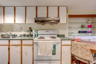 Photo 25: 2984 W 39TH Avenue in Vancouver: Kerrisdale House for sale (Vancouver West)  : MLS®# R2621823