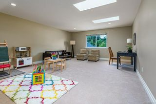 Photo 26: 2043 Evans Pl in Courtenay: CV Courtenay East House for sale (Comox Valley)  : MLS®# 882555