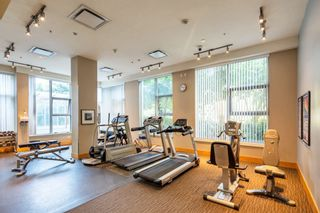 "Photo 17: 1107 2289 YUKON Crescent in Burnaby: Brentwood Park Condo for sale in ""WATERCOLORS"" (Burnaby North)  : MLS®# R2308103"