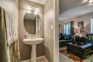 Photo 28: 109 Country Hills Gardens NW in Calgary: Country Hills Semi Detached for sale : MLS®# A1136498