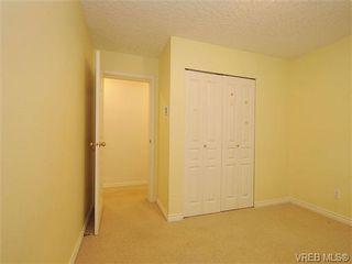Photo 12: 102 1037 Richardson St in VICTORIA: Vi Fairfield West Condo for sale (Victoria)  : MLS®# 650548