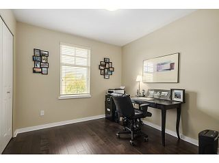 """Photo 15: 1536 E 13TH Avenue in Vancouver: Grandview VE House for sale in """"COMMERCIAL DRIVE"""" (Vancouver East)  : MLS®# V1088551"""