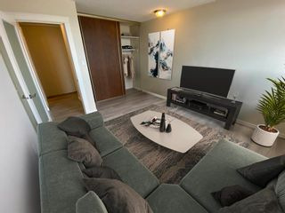 """Photo 21: 1607 320 ROYAL Avenue in New Westminster: Downtown NW Condo for sale in """"THE PEPPERTREE"""" : MLS®# R2573028"""