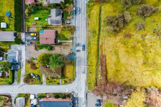 Photo 6: 34784 CLAYBURN Road in Abbotsford: Matsqui Land for sale : MLS®# R2579257