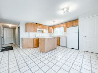 Photo 11: 5026 3 Avenue: Chauvin Manufactured Home for sale (MD of Wainwright)  : MLS®# A1143633