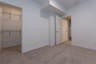 Photo 42: 10219 135 Street in Edmonton: Zone 11 House for sale : MLS®# E4229546