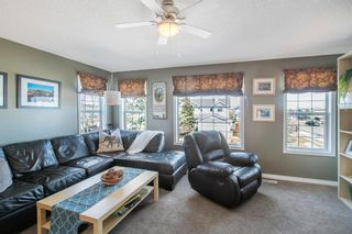 Photo 21: 105 Stonegate Place NW: Airdrie Detached for sale : MLS®# A1078446
