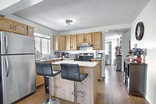 Photo 9: 31 COVENTRY Lane NE in Calgary: Coventry Hills Detached for sale : MLS®# A1116508