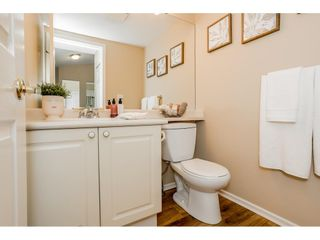 """Photo 21: 85 9208 208 Street in Langley: Walnut Grove Townhouse for sale in """"Churchill Park"""" : MLS®# R2611398"""