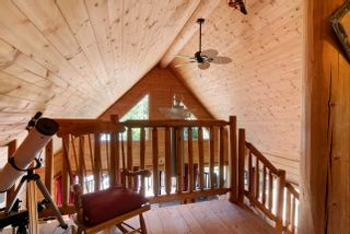 Photo 19: Lot 2 Queest Bay: Anstey Arm House for sale (Shuswap Lake)  : MLS®# 10232240