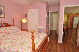 Photo 29: 9828 100A Avenue: Morinville House Half Duplex for sale : MLS®# E4258493