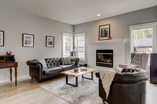 Photo 12: 3831 20 Street SW in Calgary: Garrison Woods Detached for sale : MLS®# A1145108