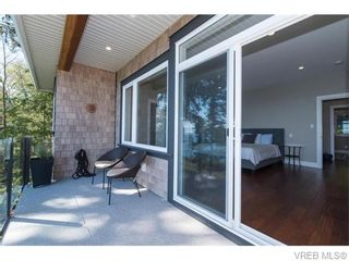 Photo 13: 2442 Lighthouse Point Road in SHIRLEY: Sk Sheringham Pnt House for sale (Sooke)  : MLS®# 370173