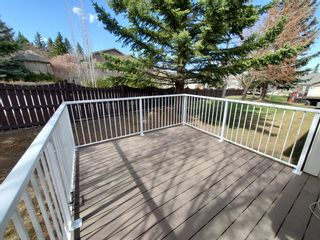 Photo 46: 15 Coach Side Terrace SW in Calgary: Coach Hill Row/Townhouse for sale : MLS®# A1071978