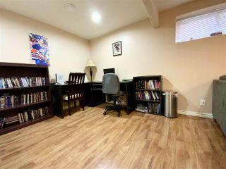 Photo 30: 5319 42 Street: Wetaskiwin House for sale : MLS®# E4224713