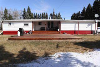 Photo 27: 48578 RR 24: Rural Leduc County House for sale : MLS®# E4237531