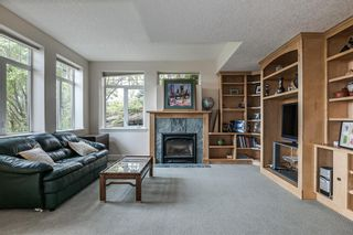 Photo 40: 40 Slopes Grove SW in Calgary: Springbank Hill Detached for sale : MLS®# A1069475