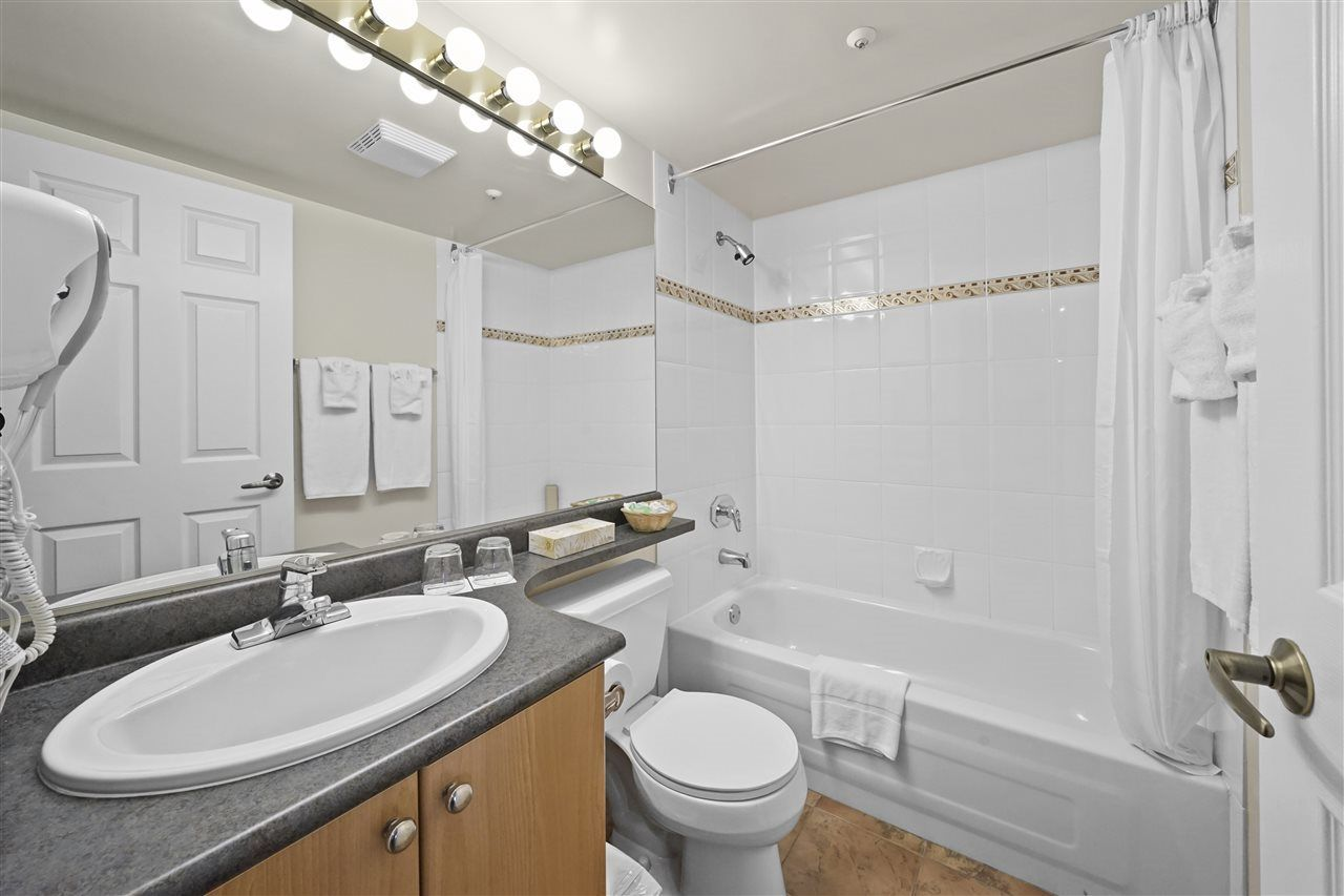 """Photo 20: Photos: 405 910 BEACH Avenue in Vancouver: Yaletown Condo for sale in """"MERIDIAN"""" (Vancouver West)  : MLS®# R2534010"""