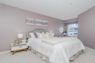Photo 18: 401 3278 HEATHER STREET in Vancouver: Cambie Condo for sale (Vancouver West)  : MLS®# R2586787