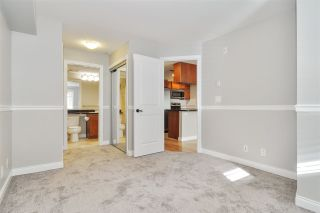 "Photo 9: 244 5660 201A Street in Langley: Langley City Condo for sale in ""Paddington Station"" : MLS®# R2538445"
