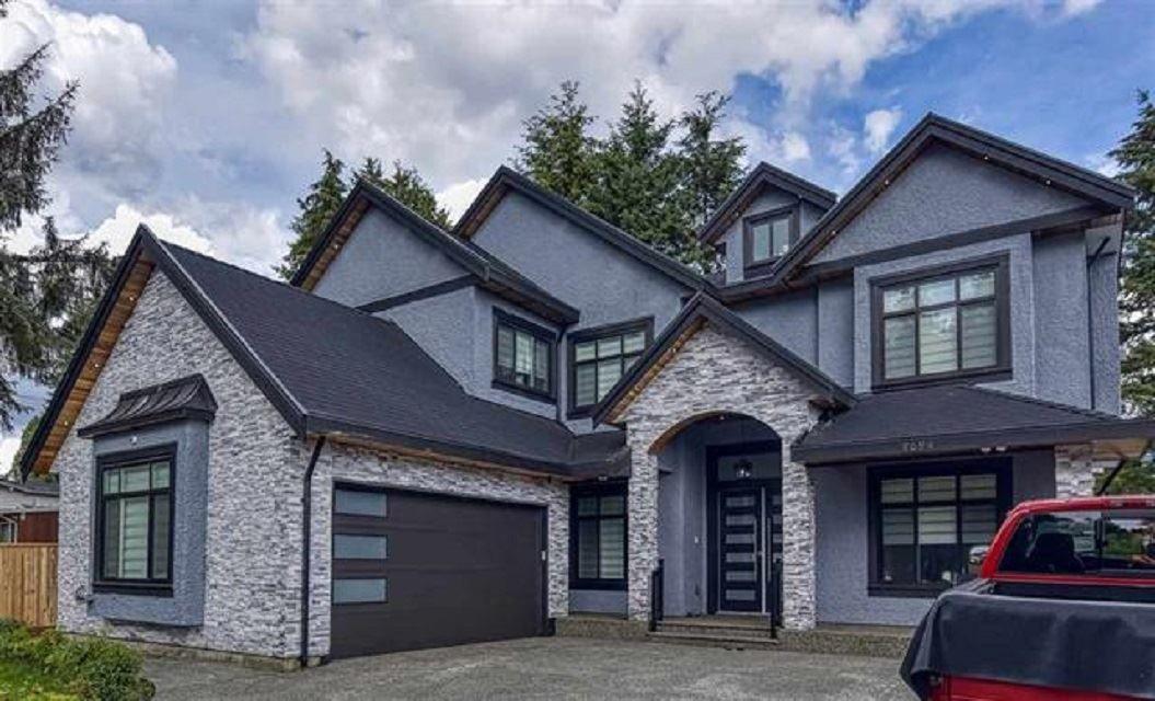 Main Photo: 9694 131 Street in Surrey: Cedar Hills House for sale (North Surrey)  : MLS®# R2535031