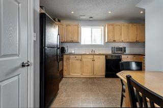 Photo 20: 117 Brooks Street: Aldersyde Detached for sale : MLS®# A1071793