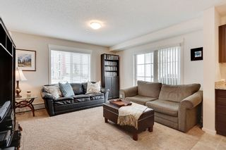 Photo 4: 3109 755 Copperpond Blvd. SE in Calgary: Condo for sale : MLS®# C4030367