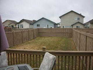 Photo 14: 16221 - 93 Street: Condo for sale (Eaux Claires)