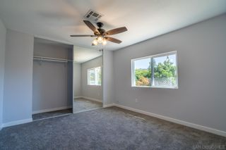 Photo 13: SANTEE Manufactured Home for sale : 3 bedrooms : 9255 N Magnolia Ave #338
