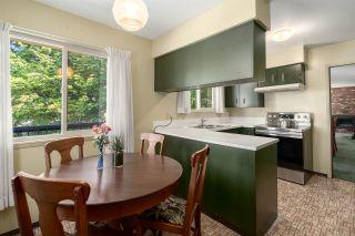 "Photo 17: 2556 THE BOULEVARD in Squamish: Garibaldi Highlands House for sale in ""Garibaldi Highlands"" : MLS®# R2487286"