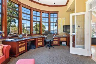 Photo 41: 6106 Genoa Bay Rd in : Du East Duncan House for sale (Duncan)  : MLS®# 873275