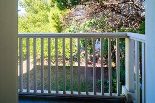 Photo 23: 1114 Craigflower Rd in : Es Kinsmen Park House for sale (Esquimalt)  : MLS®# 885588