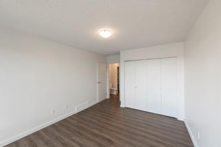 Photo 10: 227 Lynnwood Drive SE in Calgary: Ogden Detached for sale : MLS®# A1130936