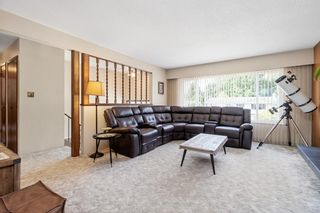 Photo 7: 4800 Liverpool Street in Port Coquitlam: Oxford Heights House for sale : MLS®# R2487240