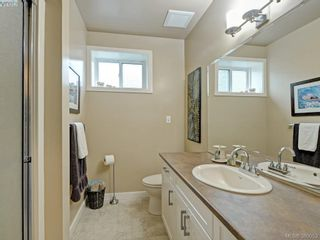 Photo 15: 4902 Alamida Cres in VICTORIA: SE Cordova Bay House for sale (Saanich East)  : MLS®# 763407