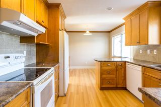 Photo 6: 32744 NANAIMO Close in Abbotsford: Central Abbotsford House for sale : MLS®# R2476266