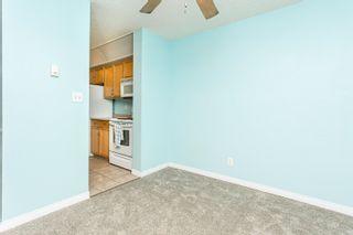Photo 15: 124 4210 139 Avenue in Edmonton: Zone 35 Condo for sale : MLS®# E4254352