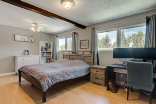 Photo 17: 163 Midland Place SE in Calgary: Midnapore Semi Detached for sale : MLS®# A1122786