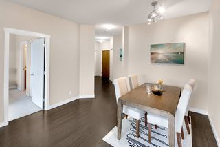 Photo 7: 205 1153 KENSAL PLACE in Coquitlam: New Horizons Condo for sale : MLS®# R2309910
