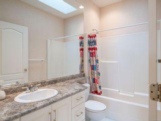 Photo 27: 6061 Clarence Way in : Na North Nanaimo House for sale (Nanaimo)  : MLS®# 868834