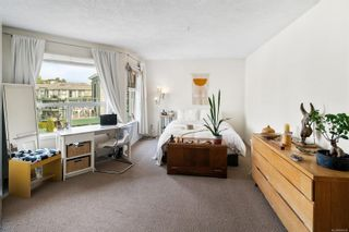 Photo 12: 412 898 Vernon Ave in Saanich: SE Swan Lake Condo for sale (Saanich East)  : MLS®# 884358