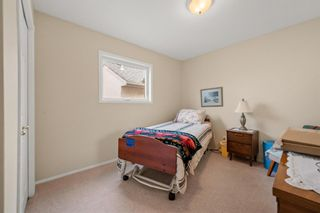 Photo 18: 143 Balsam Crescent: Olds Detached for sale : MLS®# A1091920