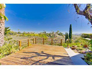 Photo 3: SERRA MESA House for sale : 5 bedrooms : 8830 Raejean Avenue in San Diego