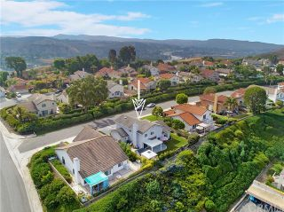 Photo 28: 29071 Belle Loma in Laguna Niguel: Residential for sale (LNSEA - Sea Country)  : MLS®# OC19169738