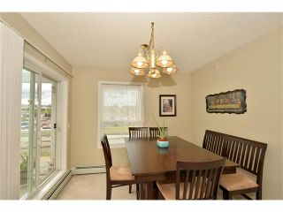 Photo 11: 408 280 SHAWVILLE WY SE in Calgary: Shawnessy Condo for sale : MLS®# C4023552