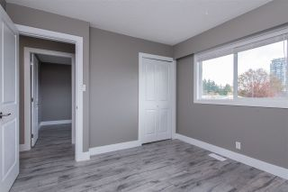 Photo 25: 2133 LONSDALE Crescent in Abbotsford: Abbotsford West House for sale : MLS®# R2516695