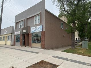 Photo 2: 313 Day Street in Winnipeg: Industrial / Commercial / Investment for sale (3L)  : MLS®# 202118514